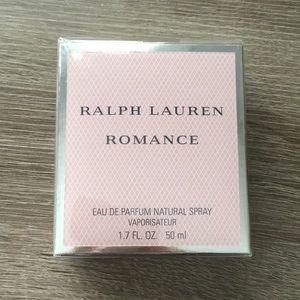 Ralph Lauren Romance Eau De Parfum